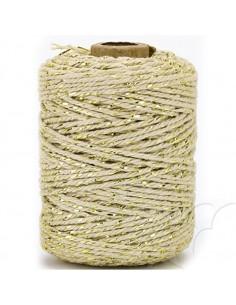 Cordoncino in cotone...