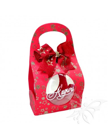 Fustella Artigianale Shopper XL -...
