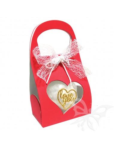 Fustella Artigianale Shopper XL...