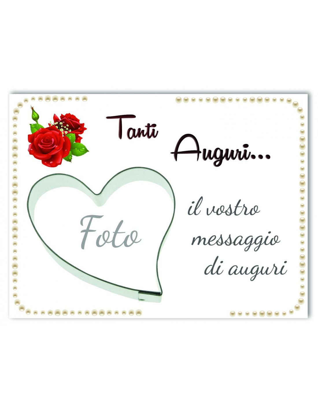 Buono regalo auguri mamma for Buoni omaggio