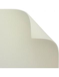 """Foglio fommy """"Bianco"""" 40x60cm"""