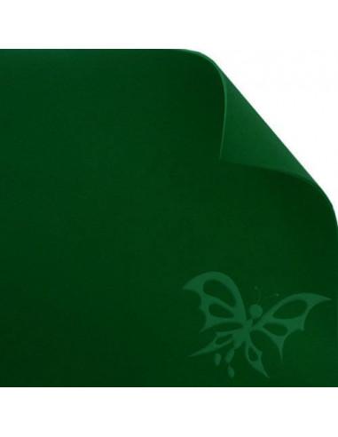 "Foglio fommy ""Verde scuro"" 40x60cm"