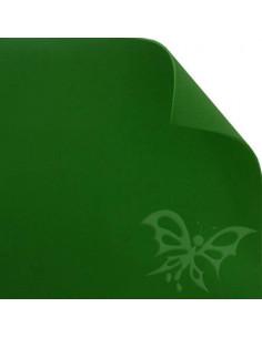 """Foglio fommy """"Verde muschio"""" 40x60cm"""