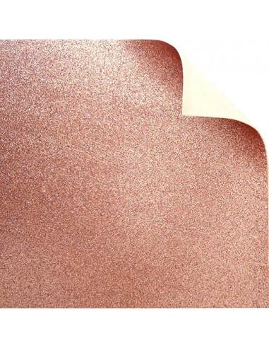 """Foglio fommy glitter """"chiffon"""" 40x60cm"""