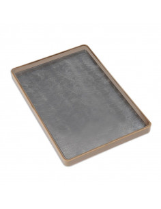 Sizzix Movers & Shapers Accessory - Base Tray, L
