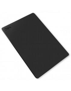 Premium Crease Pad Standard