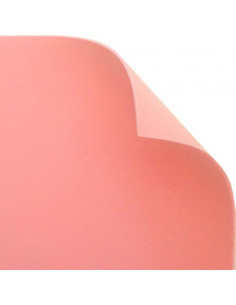 "Foglio fommy ""Peach-pesca"" 40x60cm"