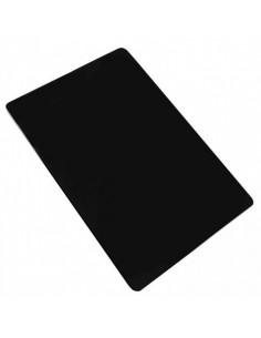 Sizzix Accessory - Silicone Rubber 655121