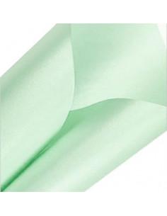 """Set 10fg. cartoncino Stardream gr 285 perlato """"Aquamarine"""" formato A4"""