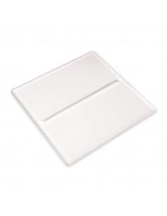 Sizzix Accessory Cutting Pad Dimensional
