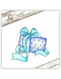 Timbro Sweet Christmas Present