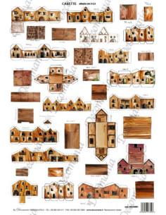 Casette in cartoncino grandi