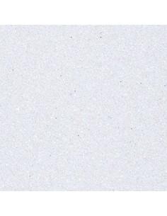 Panno Glitter Bianco