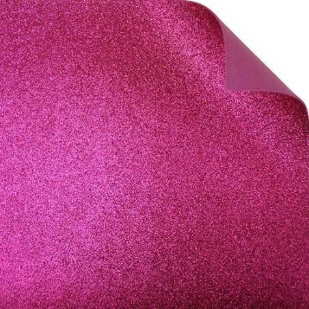 Fommy glitter 40x60cm