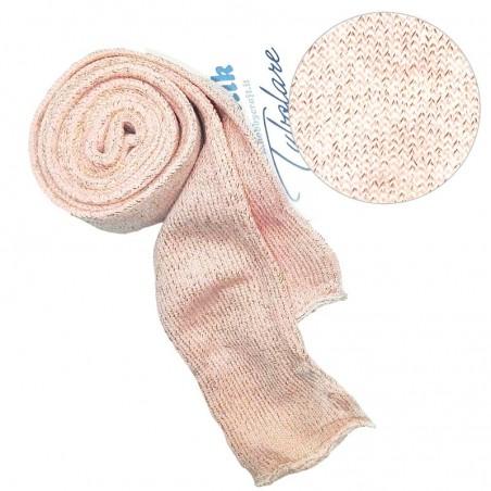 Tubolari in maglia