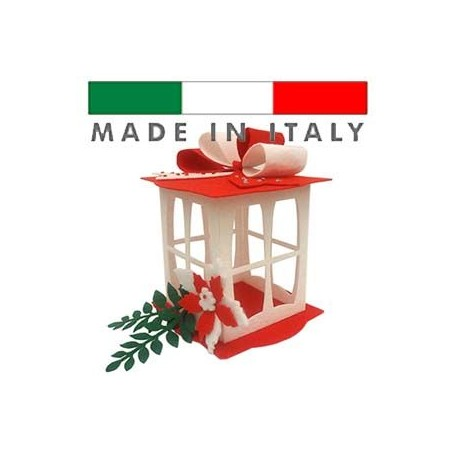 Fustelle per Feltro Made in Italy