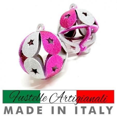 Fustelle Artigianali Made in Italy