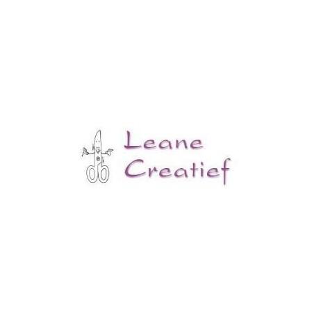 Leane Creatief Fustelle