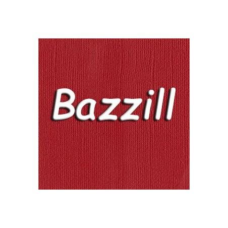 Cartoncino Bazzill