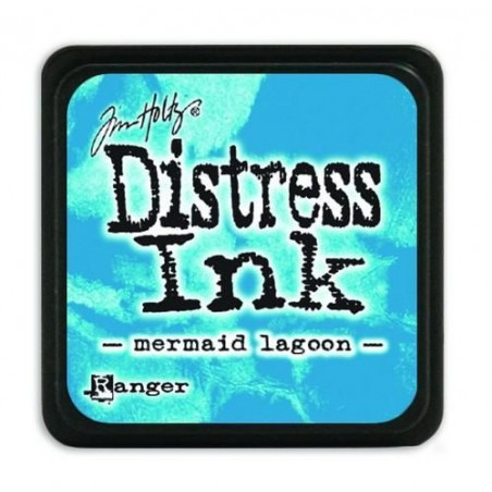 Distress Mini Ink pad