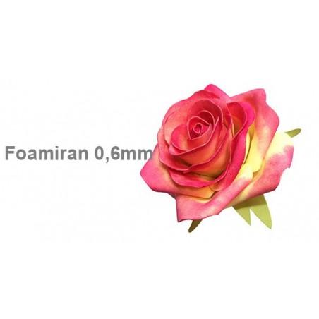 Foamiran 0,6mm
