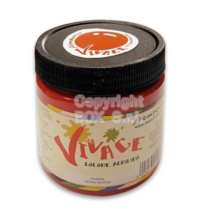 Vivace 275 ml