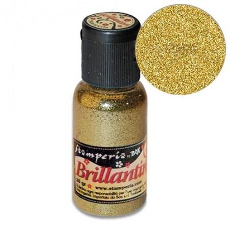 Brillantini glitter