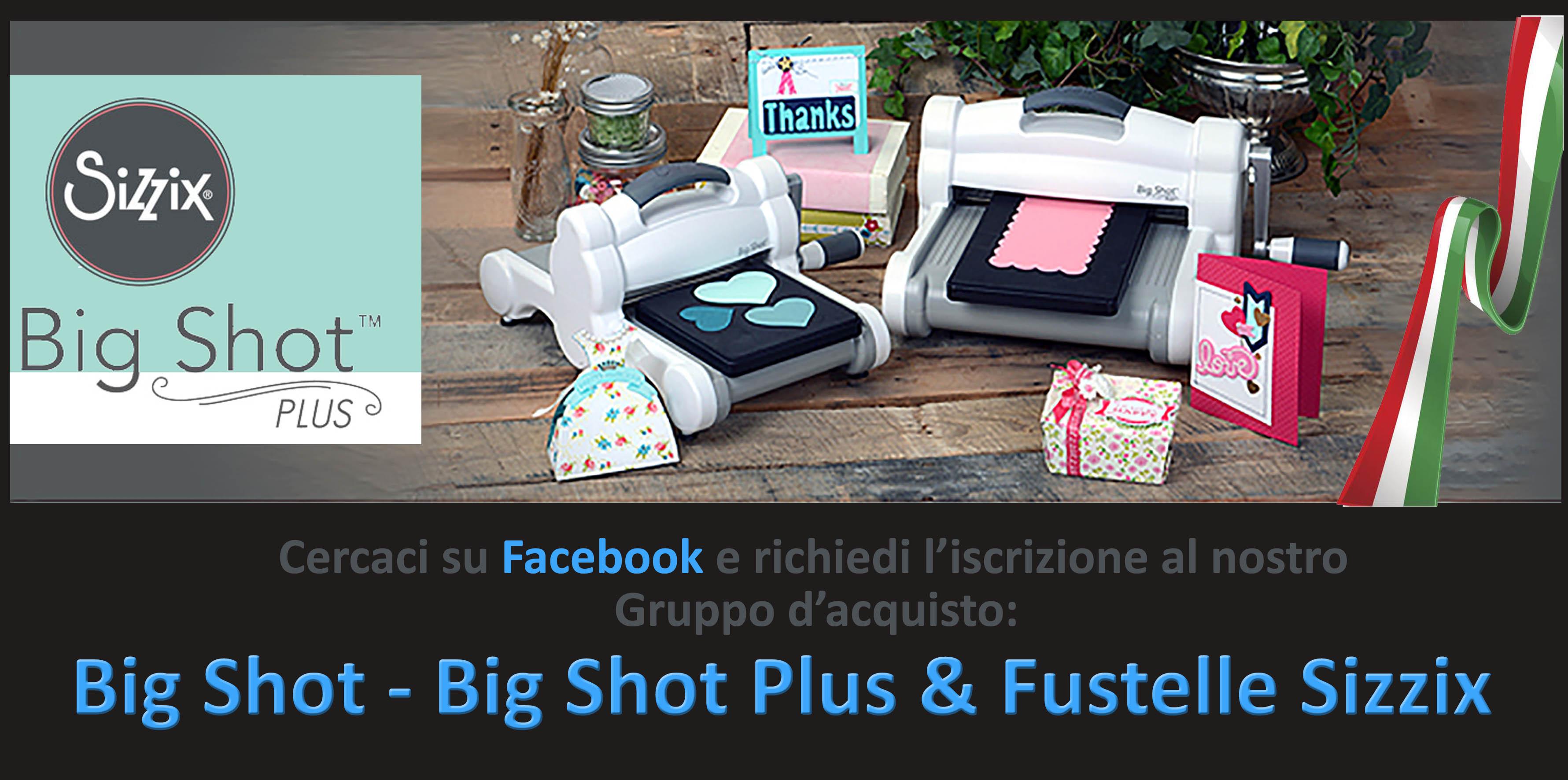 Gruppo d'acquisto facebook
