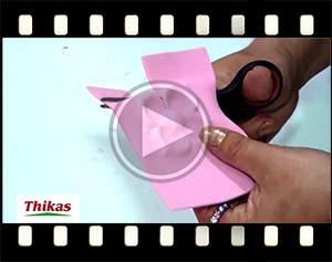 guarda il video tutorial