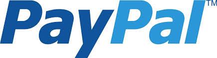 paga con il tuo conto PayPal