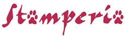 logo stamperia