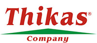 logo thikas