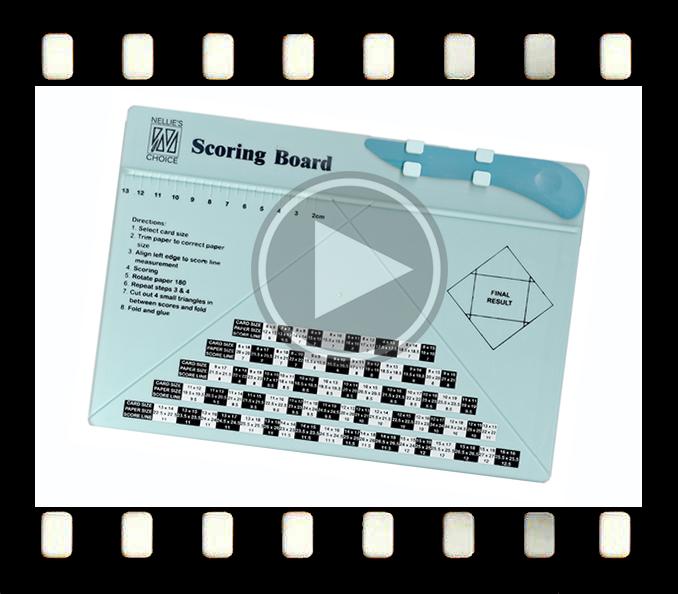 scoring board.jpg