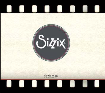 video sizzix logo.jpg