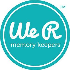 We'R Memory Keepers